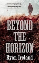 Ireland, Ryan Beyond the Horizon