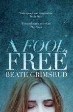 Grimsrud, Beate Fool, Free