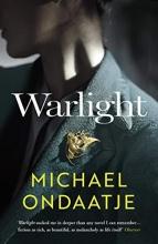Michael,Ondaatje Warlight