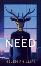 Helen Phillips The Need