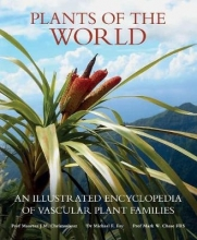 Maarten J. M. Christenhusz,   Michael F. Fay,   Mark W. Chase Plants of the World