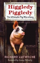 Richard Lutwyche Higgledy Piggledy