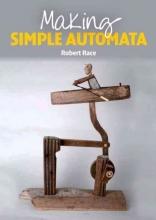 Roberto Race Making Simple Automata