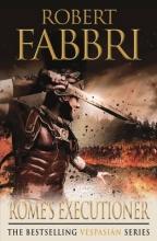Fabbri, Robert Rome`s Executioner