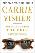 Fisher, Carrie Postcards From the Edge