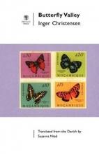 Leckius, Ingemar Butterfly Valley
