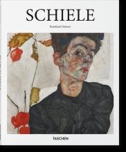 Reinhard Steiner, Schiele