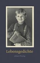 Plessing, Johann Lebensgedichte