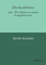 Krumin, Ulrich Die Konferenz