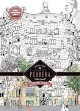 Escandell, Victor Gaudi - La Pedrera