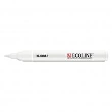 , Brushpen Talens Ecoline 902 blender