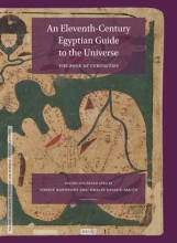 , An Eleventh-Century Egyptian Guide to the Universe