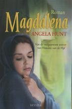 A.  Hunt Magdalena