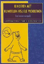 D. van der Schoot Karin Timmerman, Kinderen met ruimtelijk-visuele problemen