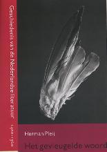 H.  Pleij Geschiedenis van de Nederlandse literatuur Gevleugelde woord