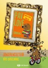 Pav-love