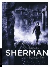 Griffo/ Desberg,,Stephen Sherman 05