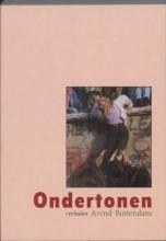 A.  Buitendam Ondertonen