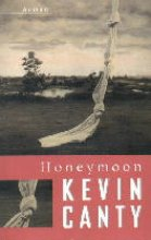 Kevin  Canty Honeymoon