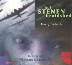 Harry Mulisch , Het stenen bruidsbed