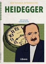 Howard  Selina Jeff  Collins, Heidegger