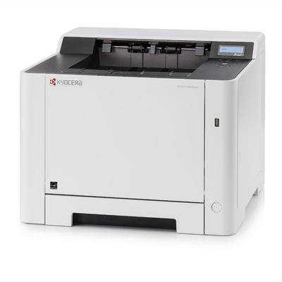 ,Laserprinter Kyocera ECOSYS P5026CDN