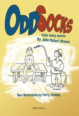 John Robert Brown,   Harry Venning,Odd Socks