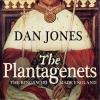 Dan Jones, Plantagenets