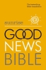 , Sunrise Good News Bible