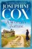 <b>Cox, Josephine</b>,Woman`s Fortune