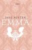 Austen, Jane, Emma