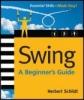 Schildt, Herbert, Swing