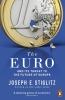 Stiglitz Joseph, Euro