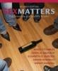 Mindy Stombler, et al, Sex Matters