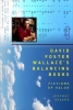 Severs, Jeffrey, David Foster Wallace`s Balancing Books