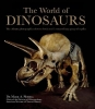 Norell, Dr Mark, The World of Dinosaurs