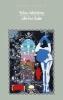 Yukio Mishima, Life for Sale