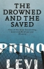 Levi, Primo, Drowned and the Saved