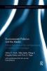 Glenn D. (University of Sheffield, United Kingdom) Hook,   Libby (University of Tasmania, Australia) Lester,   Meng (The University of Sydney, Australia) Ji,   Kingsley (University of Leeds, UK) Edney, Environmental Pollution and the Media