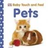 Dorling Kindersley, Inc., Pets