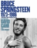 Gahr David, Bruce Springsteen 1973-1986