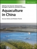 Gui, Jian-Fang, Aquaculture in China