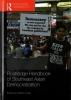 , Routledge Handbook of Southeast Asian Democratization