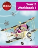 Ruth, BA, MED Merttens, Abacus Year 2 Workbook 1