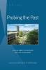 Wendy Everham,   Virginia Schelbert, Probing the Past
