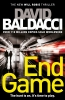 Baldacci David, End Game