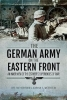 Rutherford, Jeff, German Army on the Eastern Front