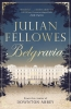 J. Fellowes, Belgravia