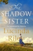 Riley Lucinda, Shadow Sister