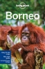 Lonely Planet, Borneo part 4th Ed